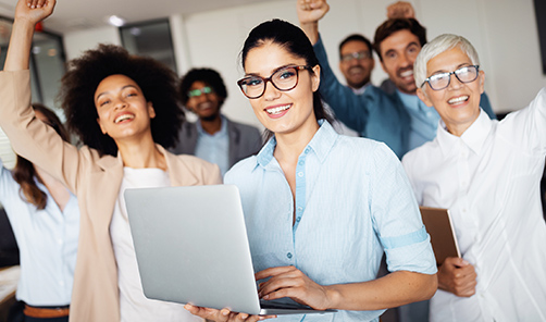 job market online