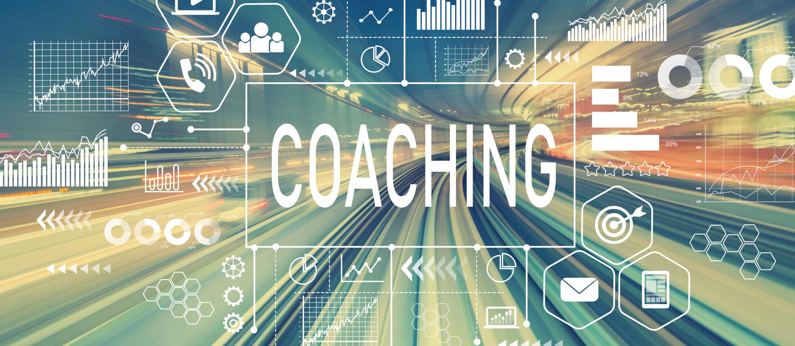 Online Career Coaching